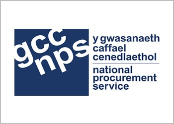 National Procurement Service