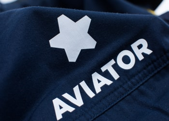 Aviation PPE, Safety Equipment and Clothing