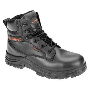 Waterproof Boots for Local Authority