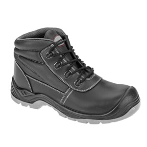 Cleaning Safety Boot