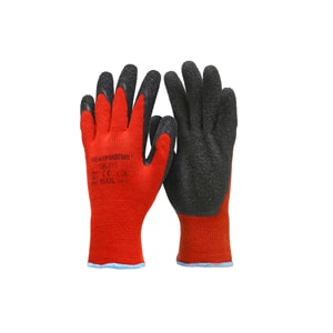 Gloves for Ground Maintenance