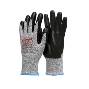 Nitrile Gloves for Refuse and Local Authority