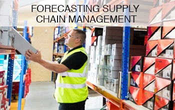 "<h3>Forecasting Supply Chain Management</h3><p>Having the uniform you need when you need it is a vital part of the whole operation. As such, our dedicated team are constantly on the ball to ensure every deadline is met, through ensuring seamless co-ordination of the supply chain and using forecasting to ensure the correct stock levels are always maintained.</p><p class=""more-info"">MORE INFO</p>"