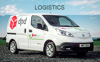 """<h3>Logistics</h3><p>Provide the correct workwear, PPE & safety wear for your drivers & warehouse operatives & make the most of our easy on-line ordering, Manpack & management portal.</p><p class=""""more-info"""">MORE INFO</p>"""