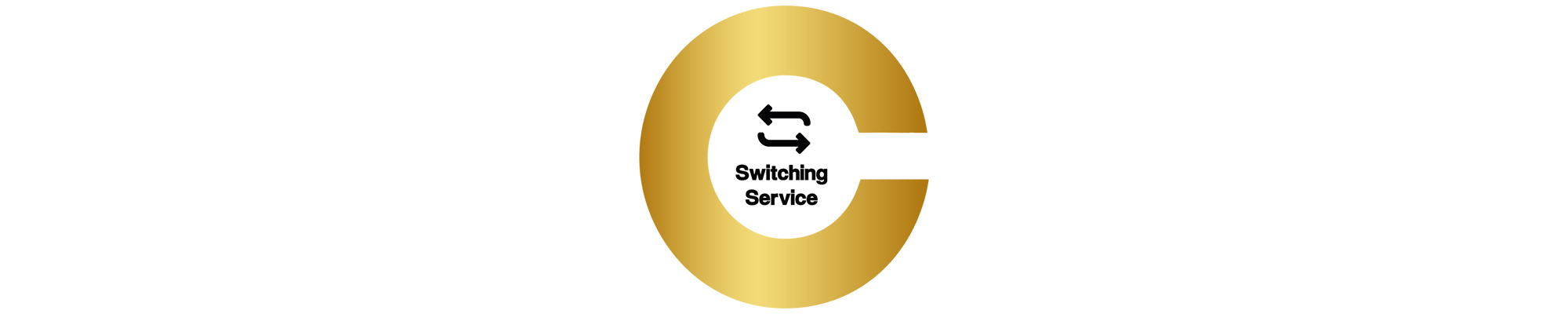 Switching Service